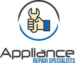 appliance repair lauderhill, fl